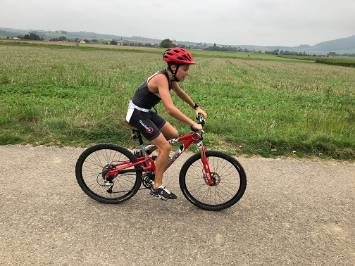 2019 next finishers neunkirch 2