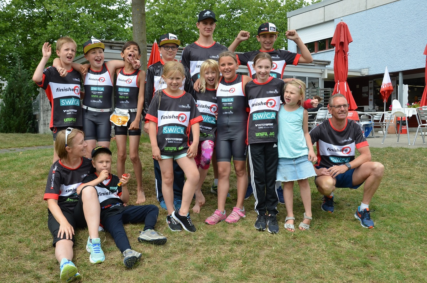 schueler triathlon 2018 1