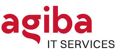 agiba it services
