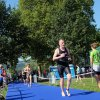 Uster Triathlon 2015